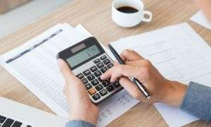 Descubra como administrar o seu dinheiro já!