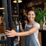 Como deixar de ser funcionário e ser dono do próprio negócio?