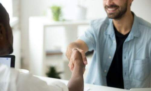 Pegar um Empréstimo Pessoal vale a pena?
