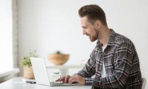 Como funciona o empréstimo consignado Siape