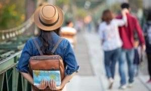 Como conseguir empréstimo para viajar?