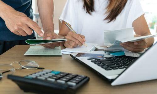 7 dicas para superar a crise financeira