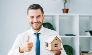 Como funciona o empréstimo com garantia de imóvel