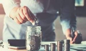 Como fazer um planejamento financeiro familiar?