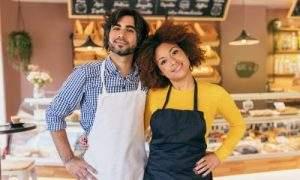 8 coisas que você precisa saber antes de abrir um negócio