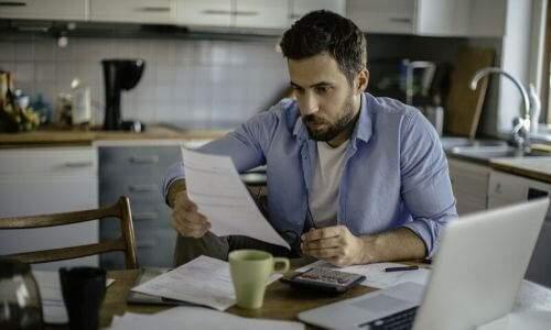 Gestão financeira pessoal: como organizar as finanças e os investimentos?