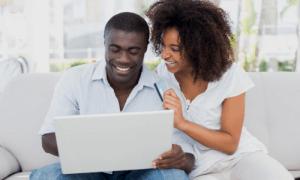 Descubra quem pode fazer  empréstimo consignado