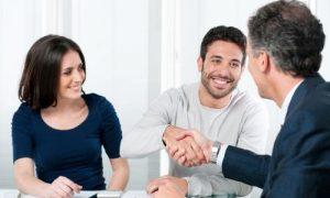 Como abrir uma empresa de crédito consignado?