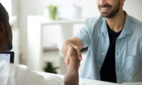 Entenda como funciona o empréstimo consignado