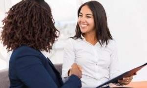 Correspondente Bancário: 3 coisas que você precisa saber antes de empreender