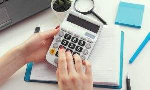 Saiba como funciona o refinanciamento de empréstimo consignado