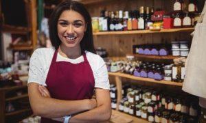 Mercado de franquias: como o crescimento do setor ajuda os empreendedores