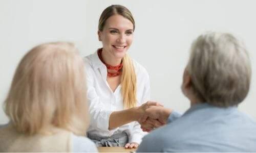 3 modelos de negócio para correspondente bancário que você precisa conhecer