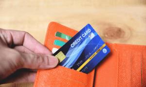Entenda como funciona o saque do cartão consignado