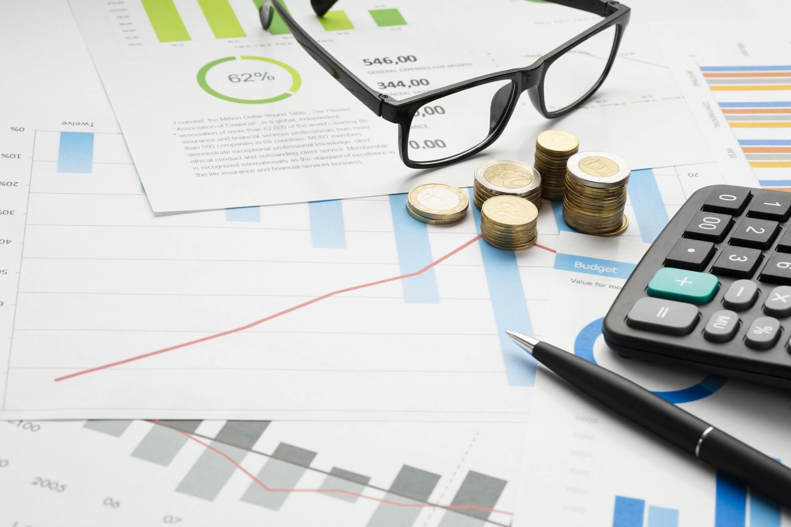 Investimento em franquias: descubra em quanto tempo sua Franquia Empresta irá gerar lucro