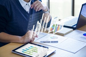 Onde investir na crise: franquias financeiras mantêm crescimento estável em tempos difíceis