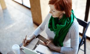 10 coisas que você precisa saber antes de pegar um empréstimo consignado