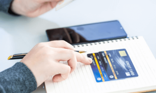 Saiba o que é o crédito consignado e quais são as opções