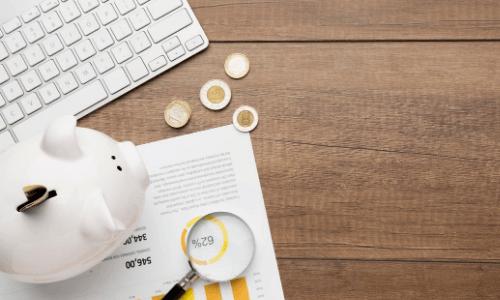 Saiba como funciona a portabilidade do empréstimo consignado
