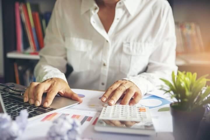 Como fazer a gestão financeira empresarial de forma prática e eficiente