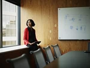 Descubra como abrir seu próprio negócio em 5 passos