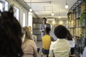 5 características de perfil empreendedor que você precisa ter