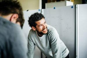 4 coisas que você precisa saber para ter um negócio de sucesso