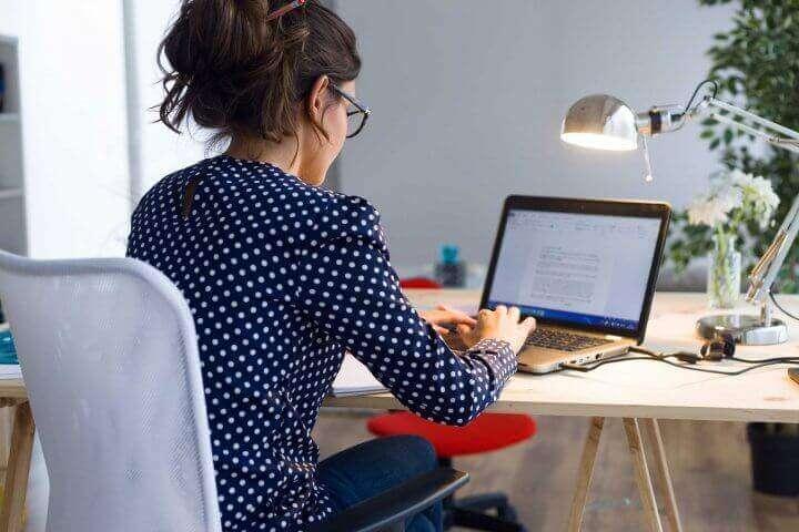 Tecnologia para negócios: 3 formas de usá-la para bons resultados