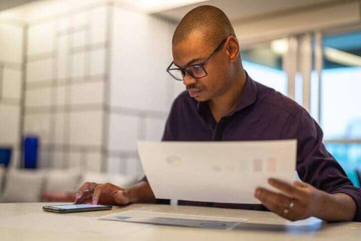 5 dicas para reduzir custos operacionais no seu negócio