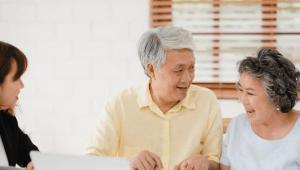 Como funciona o empréstimo consignado INSS
