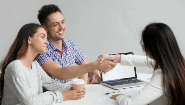 Entenda como funciona o empréstimo pessoal