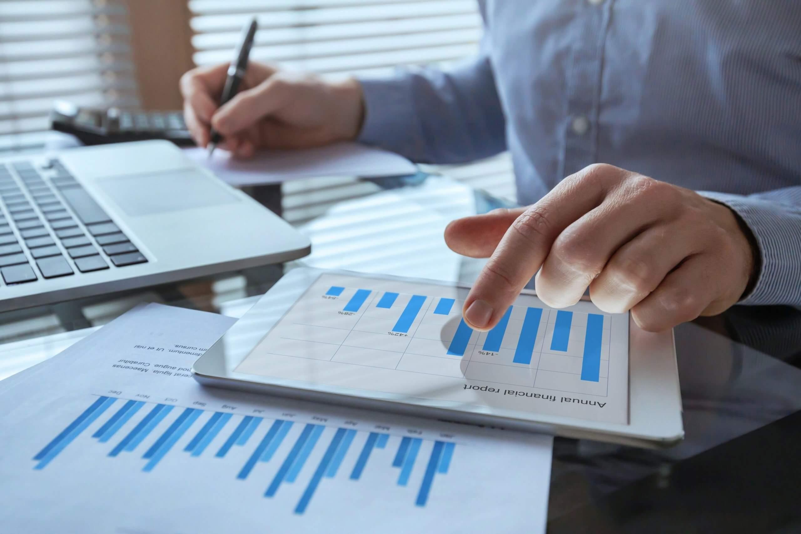 A Empresta é uma franquia lucrativa?