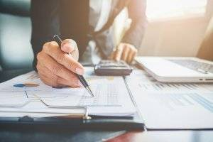 Quanto custa abrir uma franquia da Empresta?