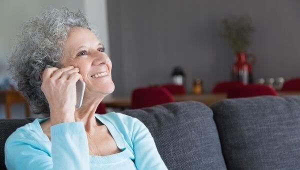 Saiba como fazer o empréstimo consignado digital