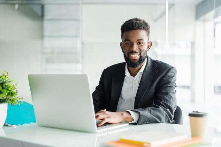 Conheça o perfil do franqueado de sucesso da Empresta