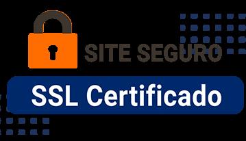 Selo SSL