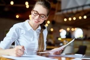 Como se tornar um franqueado de empréstimo