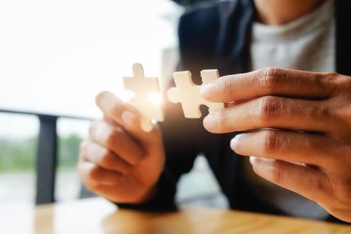 Aprenda como abrir uma franquia financeira em 7 passos