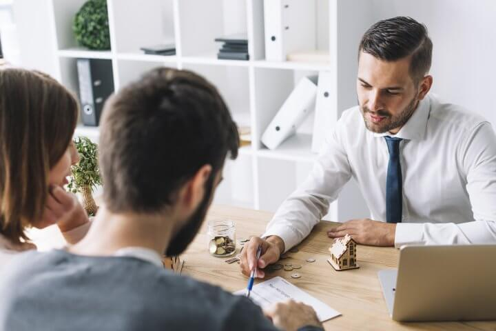 6 passos para ser um correspondente bancário de sucesso