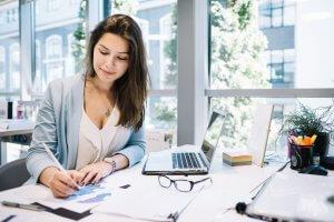 Conheça as formas de vender empréstimo consignado