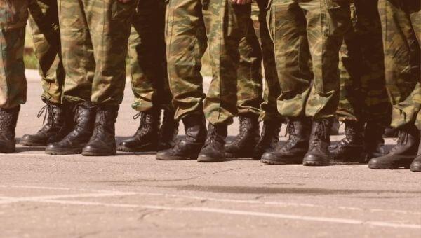 Como funciona o empréstimo consignado para militares