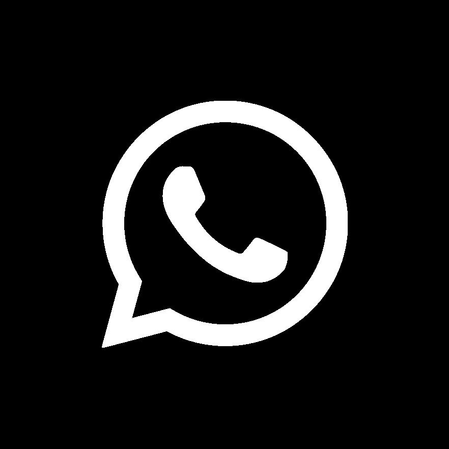 Whatsapp franquia