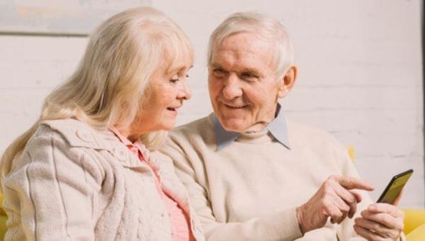 Quando fazer o refinanciamento do empréstimo consignado?