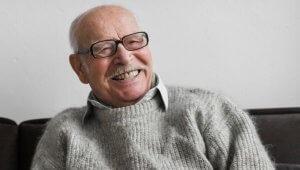 Conheça as opções de empréstimo para aposentados