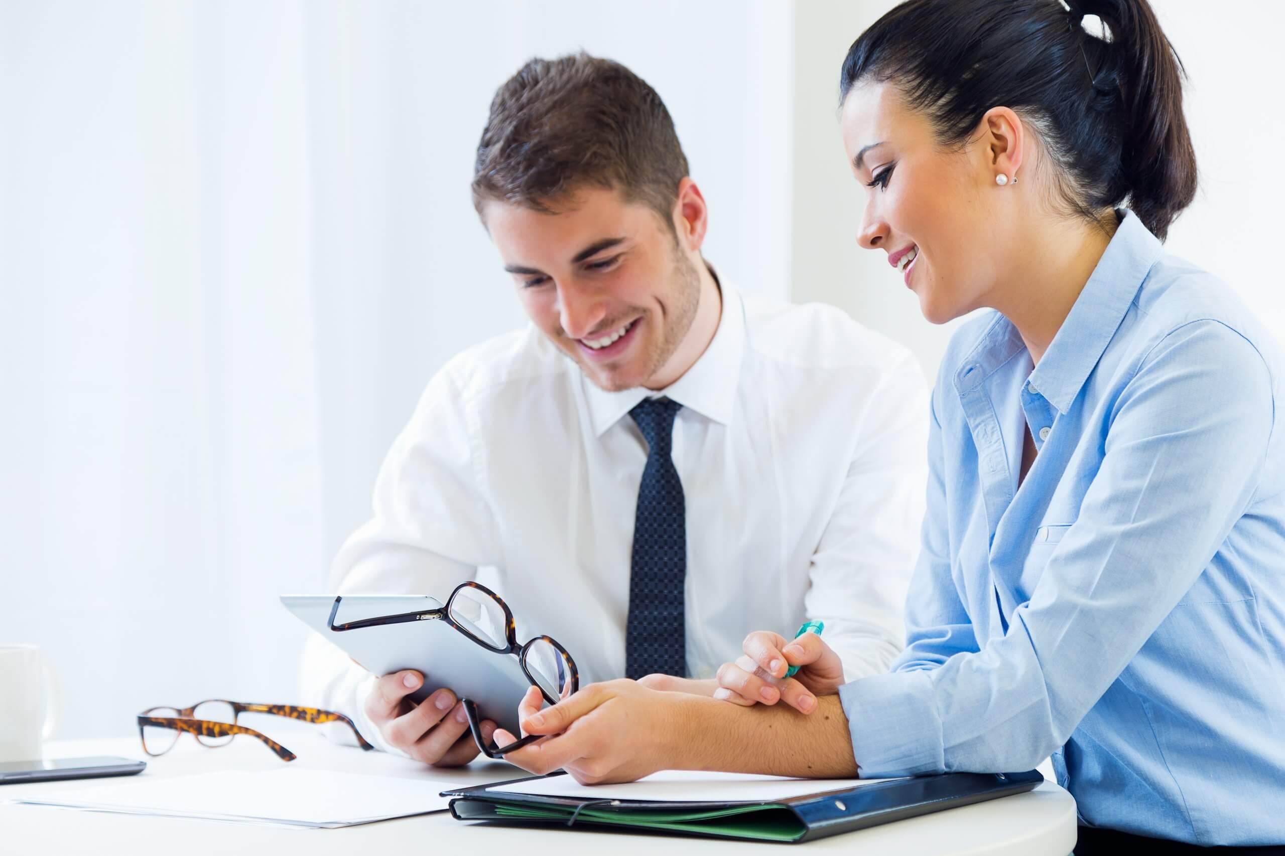 Tipos de empréstimos e financiamentos: entenda as diferenças