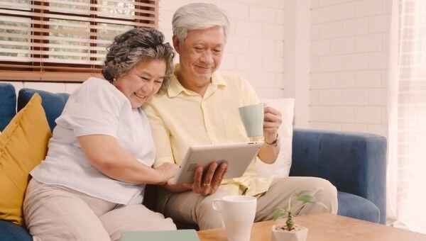 Quando fazer um empréstimo consignado?