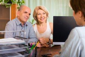 Como a Empresta utiliza o site para gerar mais vendas para os franqueados?