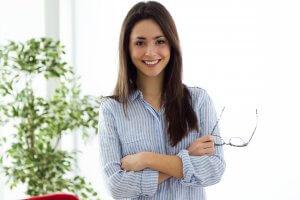 Por que as franquias de empréstimo são um bom investimento para novos empreendedores