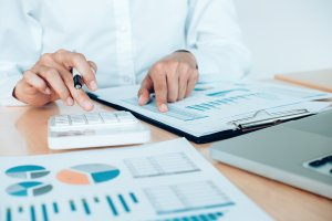 Eu preciso entender de mercado de crédito para me tornar um franqueado Empresta?