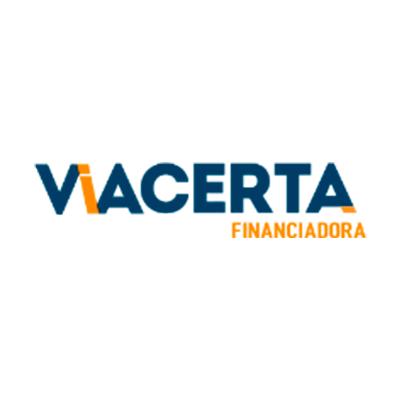 ViaCerta